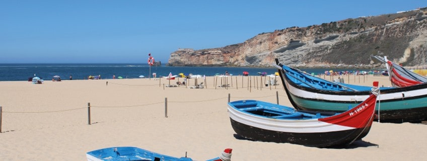 If you are looking for Holiday Villas on Costa de Prata this article is for you! 1