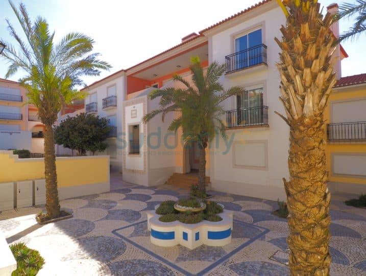 24818/AL - Vila da Praia 462-C10 6