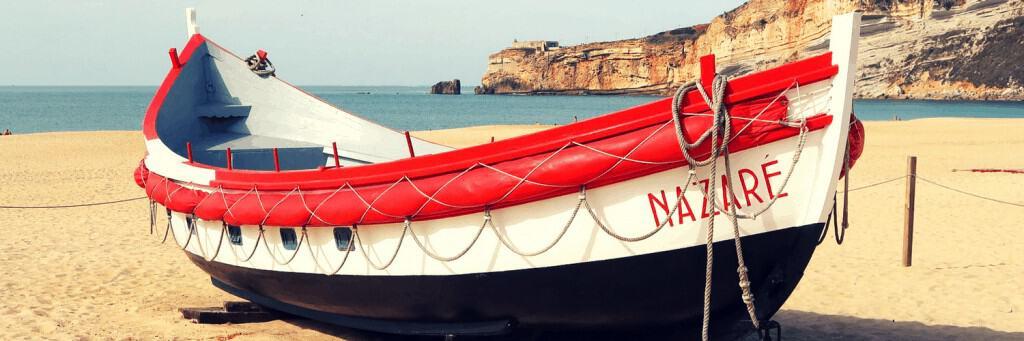 Aproveite o Natal Português na Costa de Prata 1