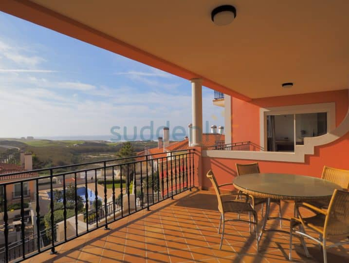 33784/AL - Vila da Praia 463-B10 11