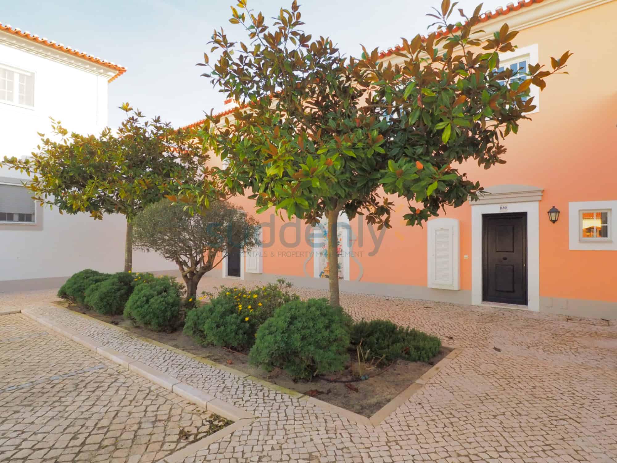 65493/AL - Casa Nicolau 6