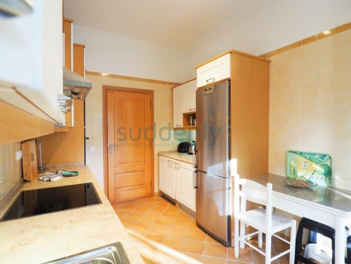 65493/AL - Casa Nicolau 20