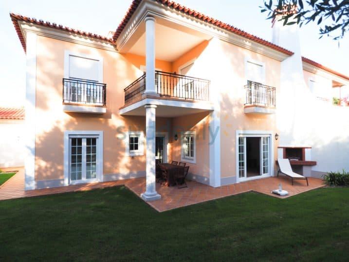 65493/AL - Casa Nicolau 3
