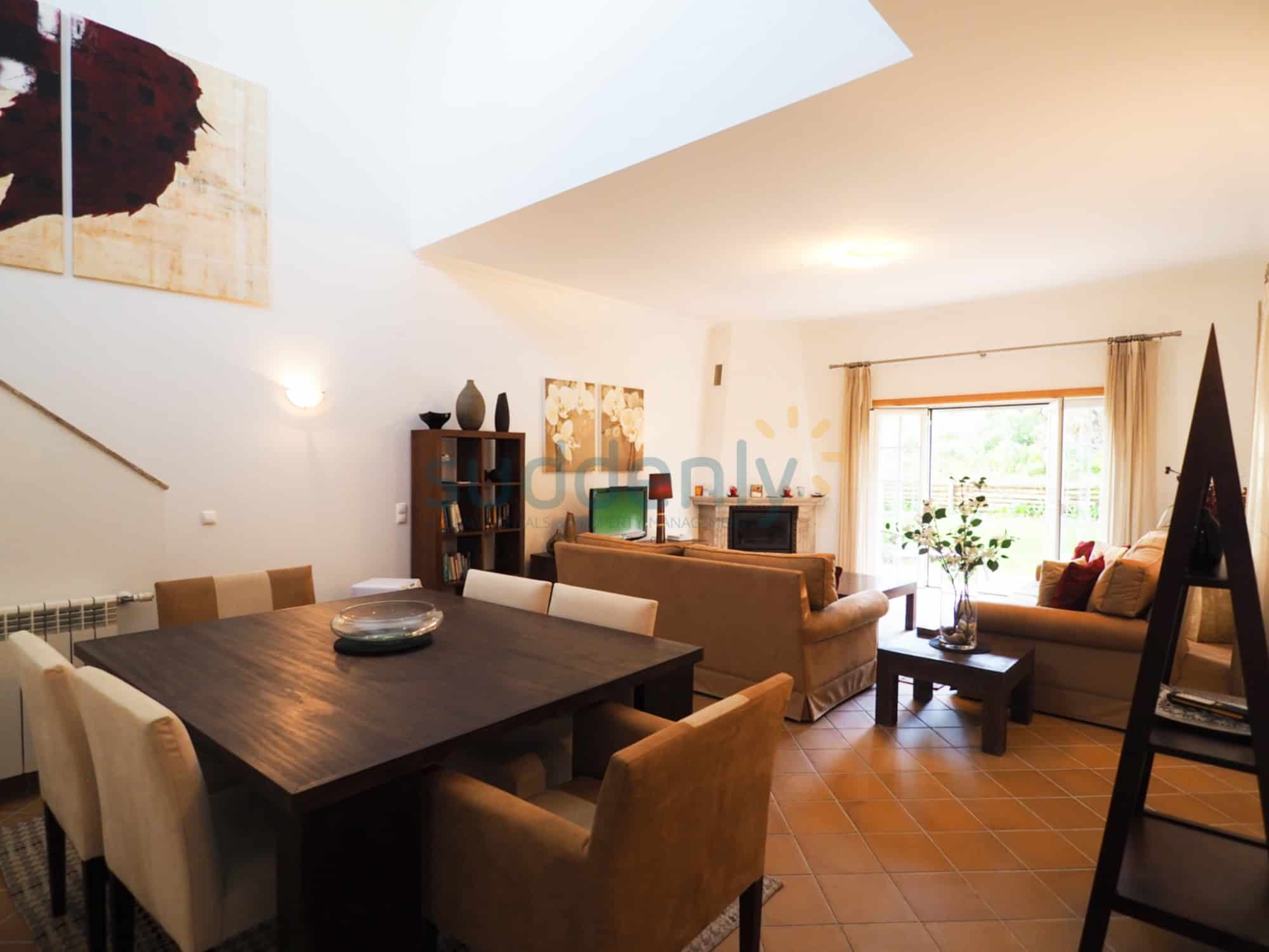 65493/AL - Casa Nicolau 7