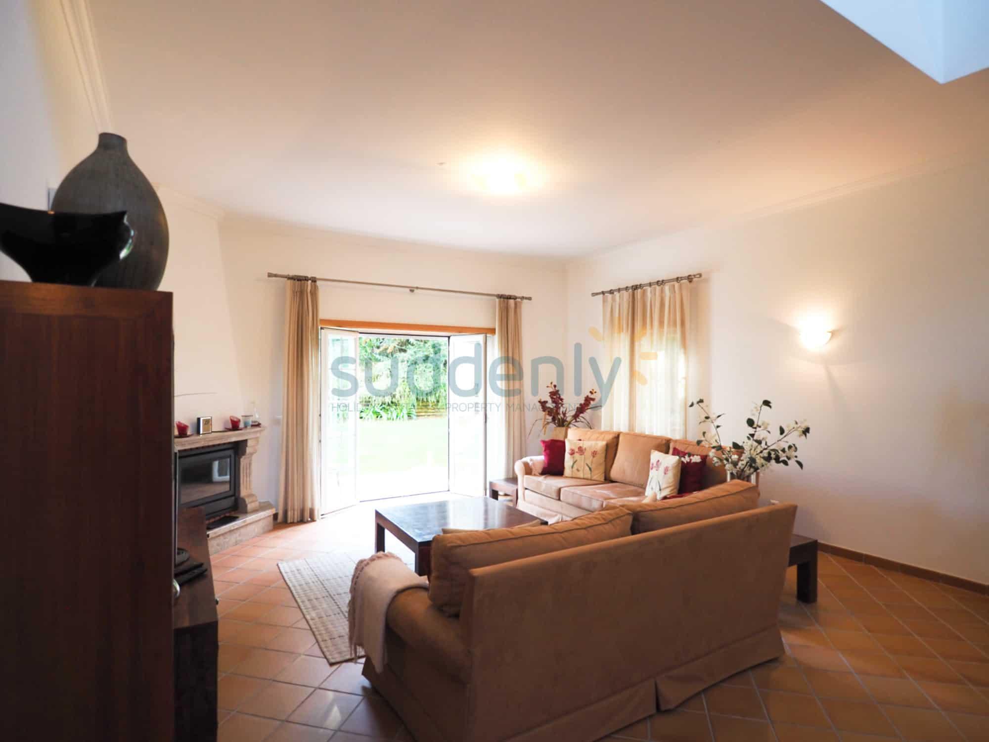 65493/AL - Casa Nicolau 10