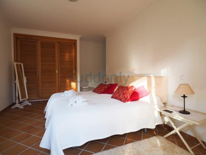 65493/AL - Casa Nicolau 14