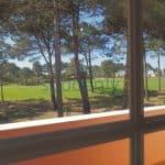 Holiday Rentals in Praia D'El Rey 99