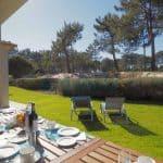 Holiday Rentals in Praia D'El Rey 229