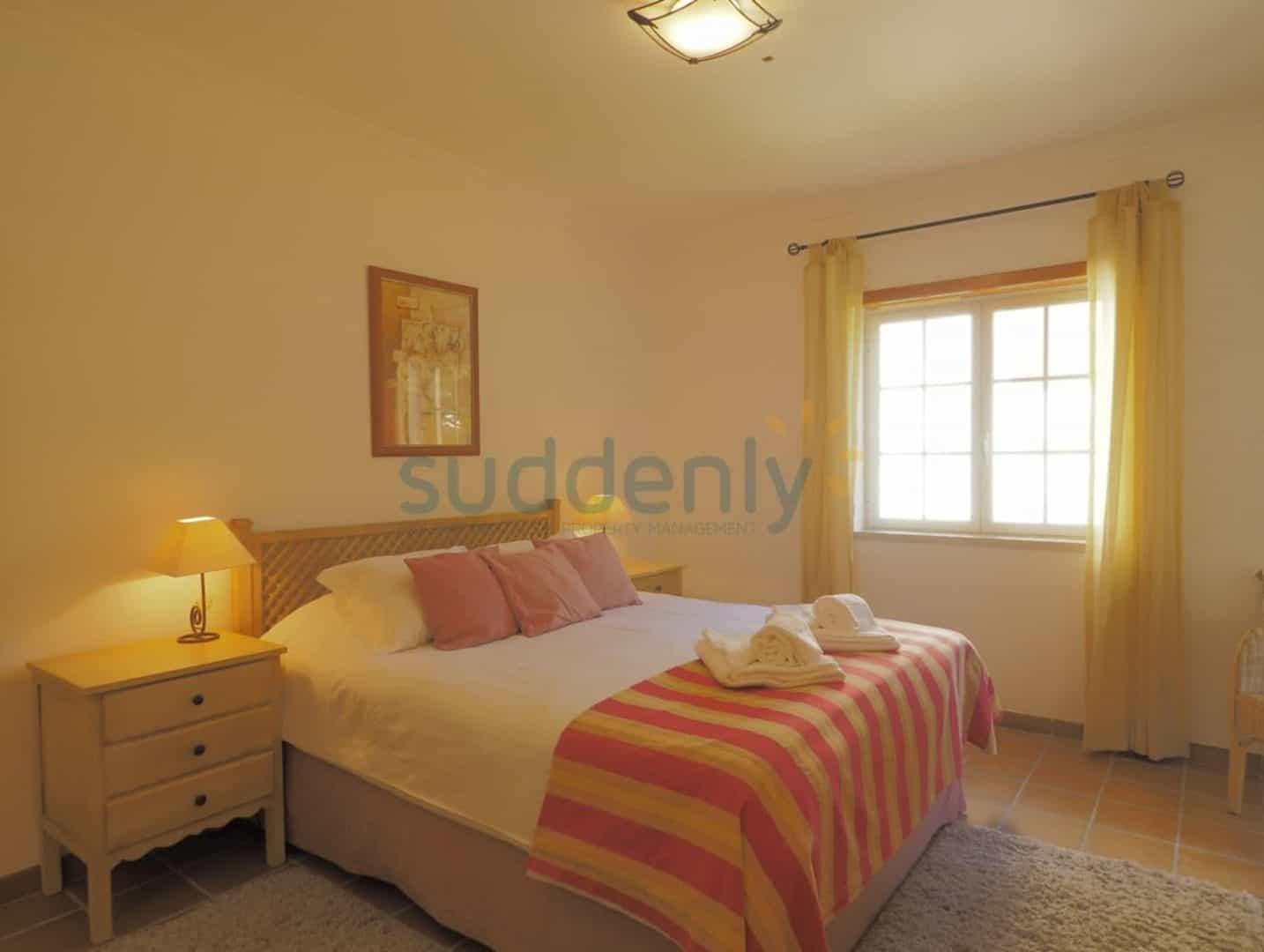Apartamentos 297