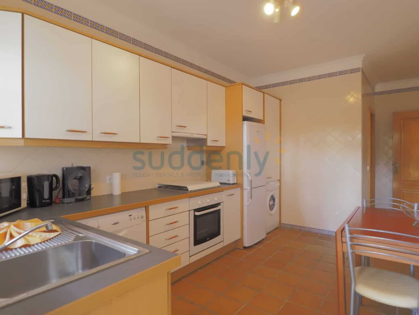 Apartamentos 299