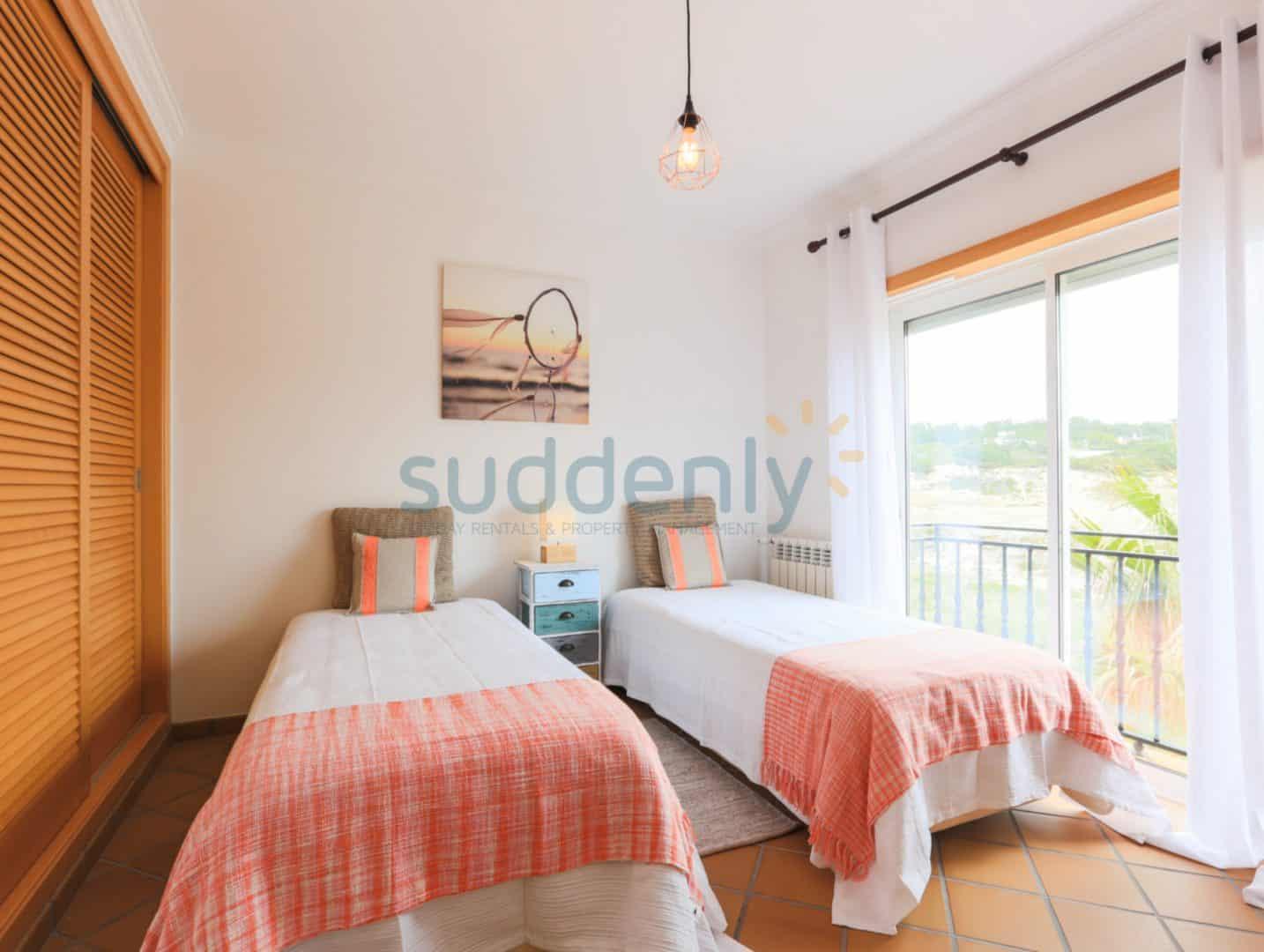 Apartamentos 367