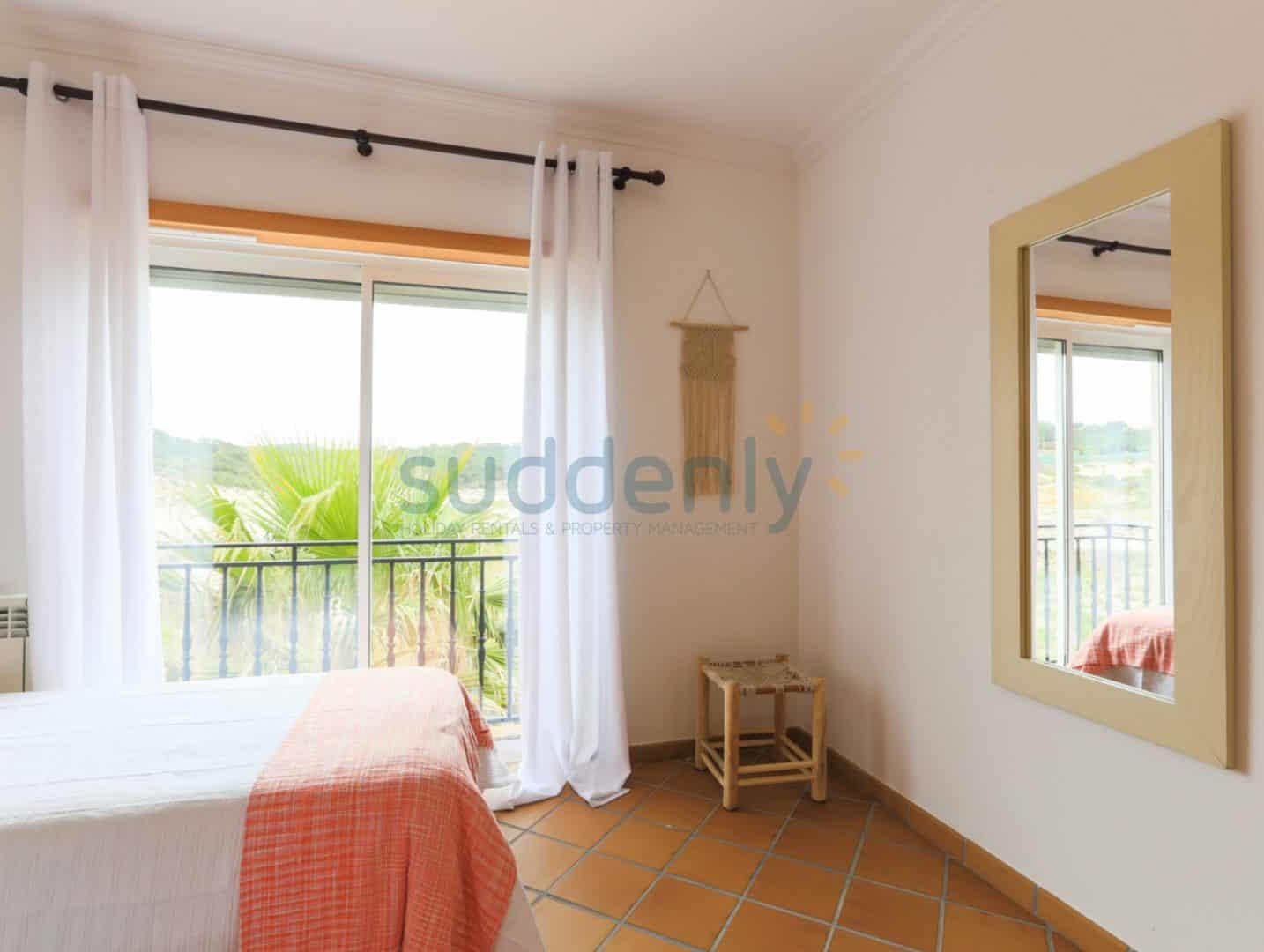 Locations de Vacances à Praia D'El Rey 323