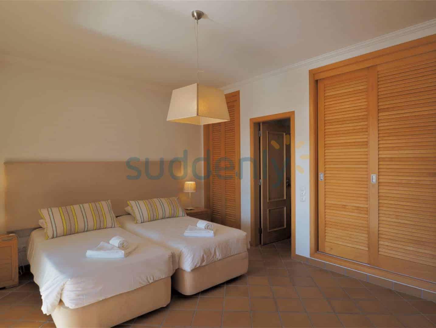 Villas 376