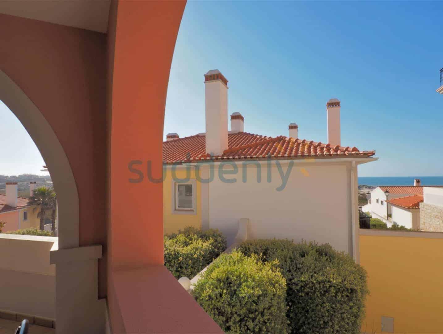 Villas 380