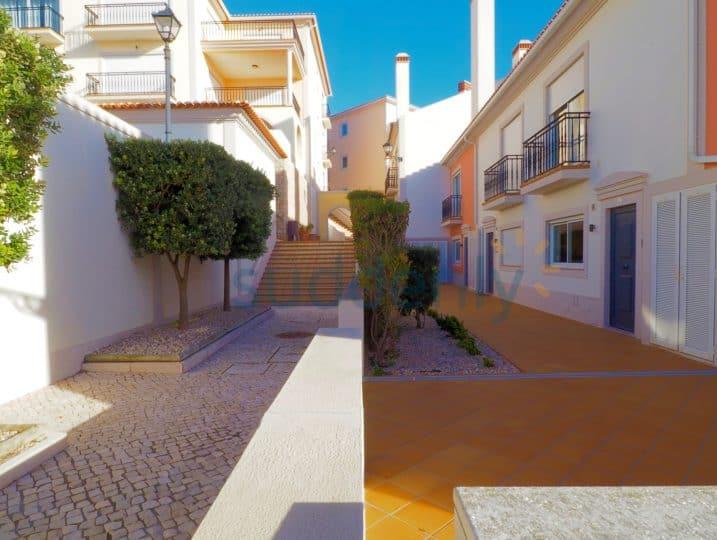 93635/AL - Vila da Praia 463-F4 4