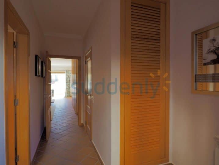 93635/AL - Vila da Praia 463-F4 24
