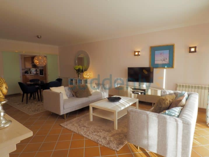 93635/AL - Vila da Praia 463-F4 9