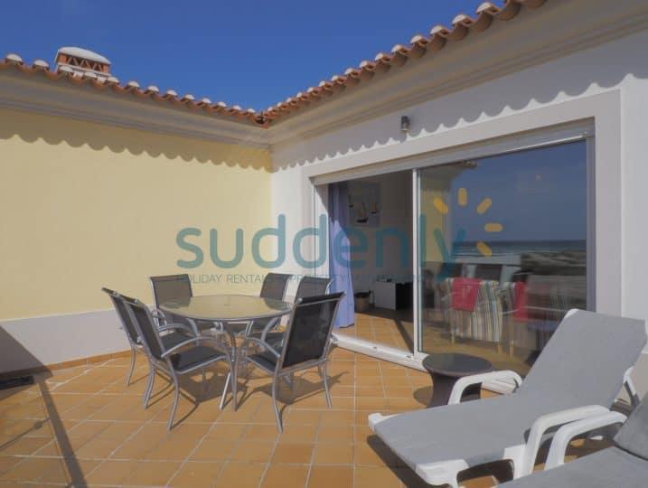 15199/AL – Vila da Praia 464-C3 5