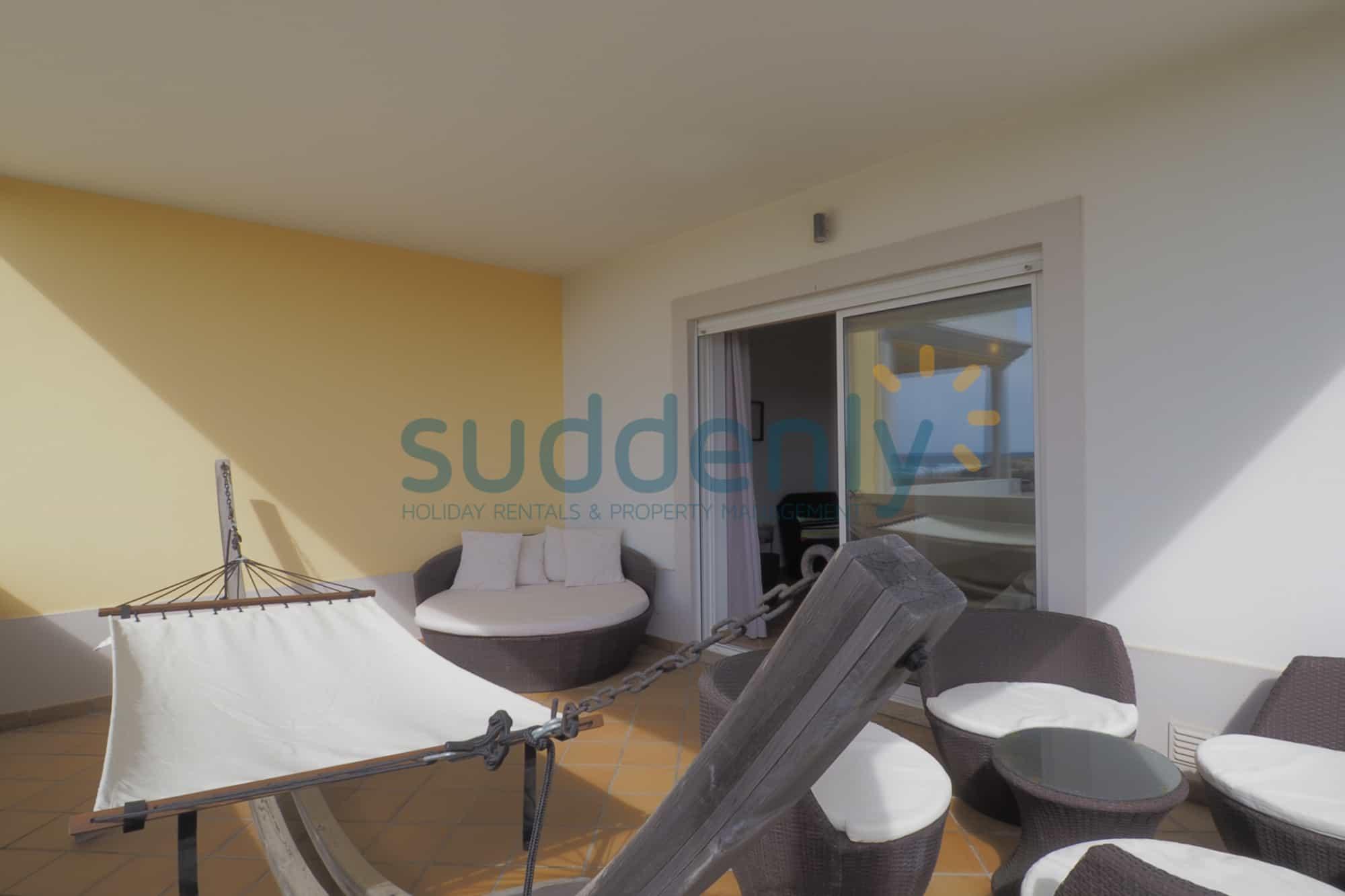 15199/AL - Vila da Praia 464-C3 19