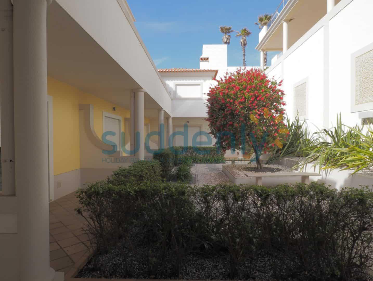 Villas 327