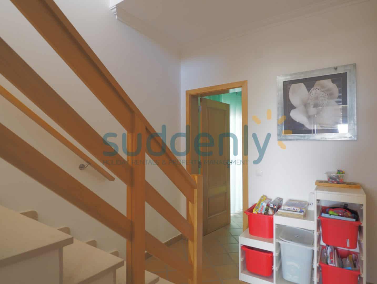 Apartamentos 470