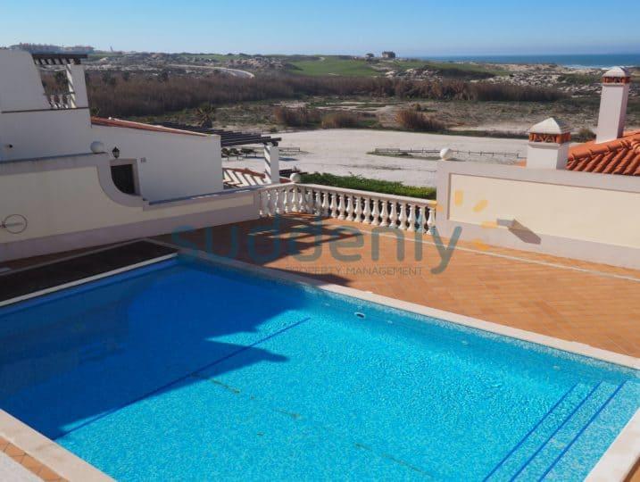 15199/AL – Vila da Praia 464-C3 2