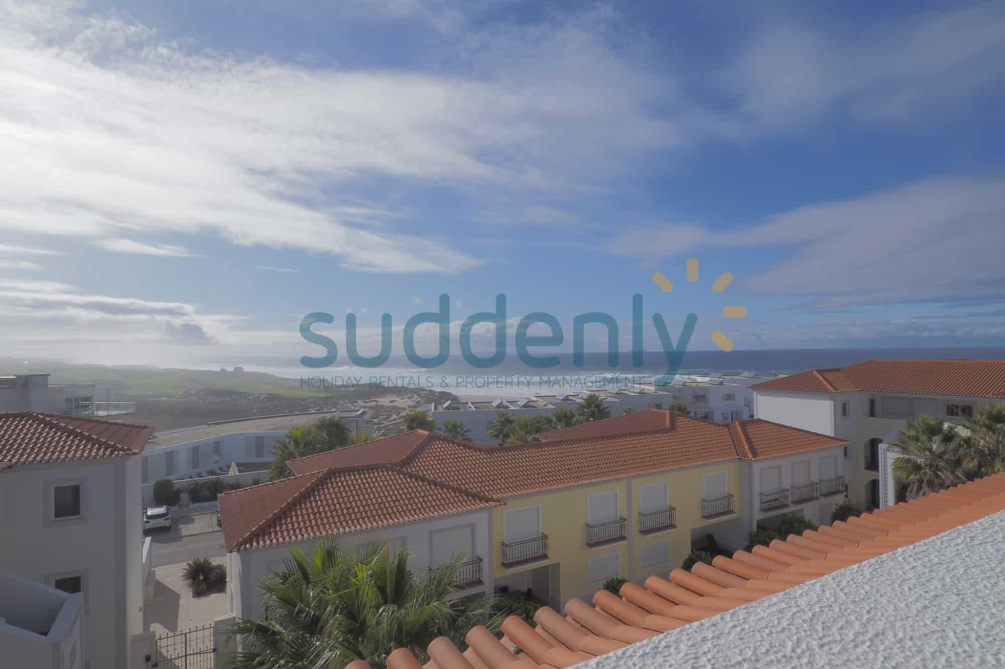 24849/AL - Vila da Praia 466-C10 14
