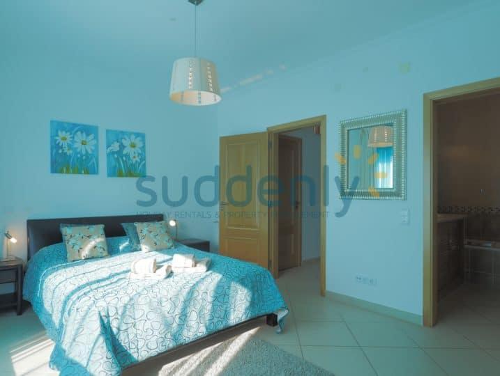 24849/AL - Vila da Praia 466-C10 15