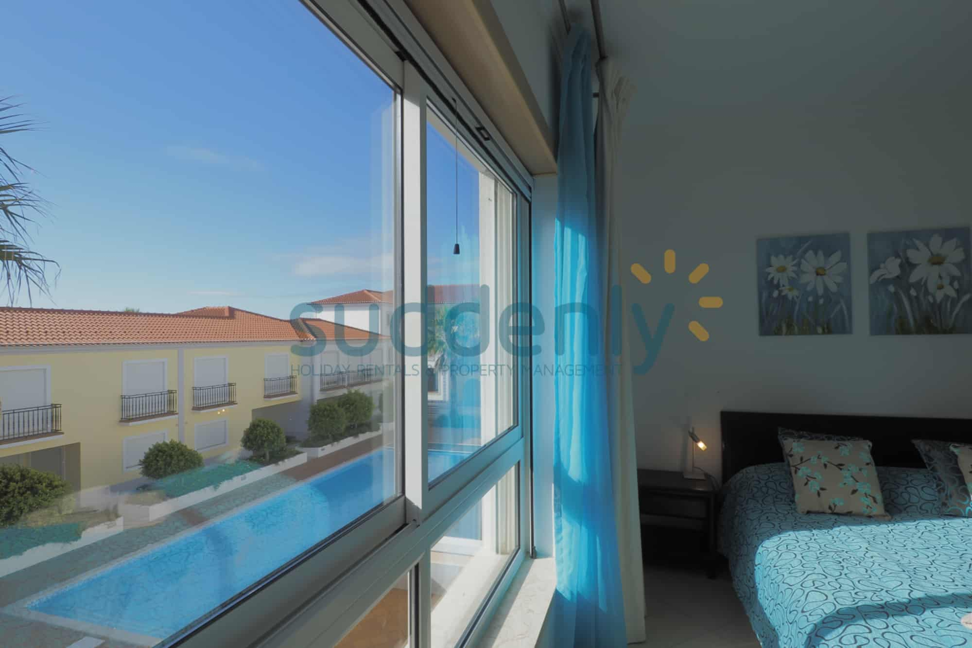 24849/AL - Vila da Praia 466-C10 17