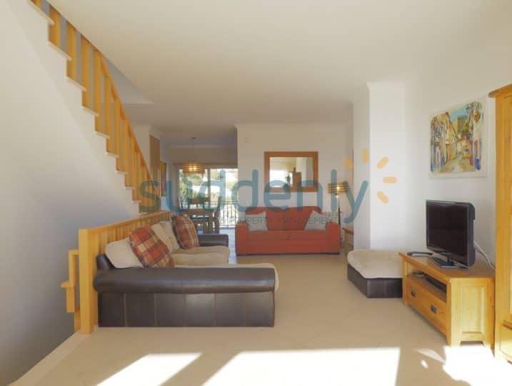 24849/AL - Vila da Praia 466-C10 5