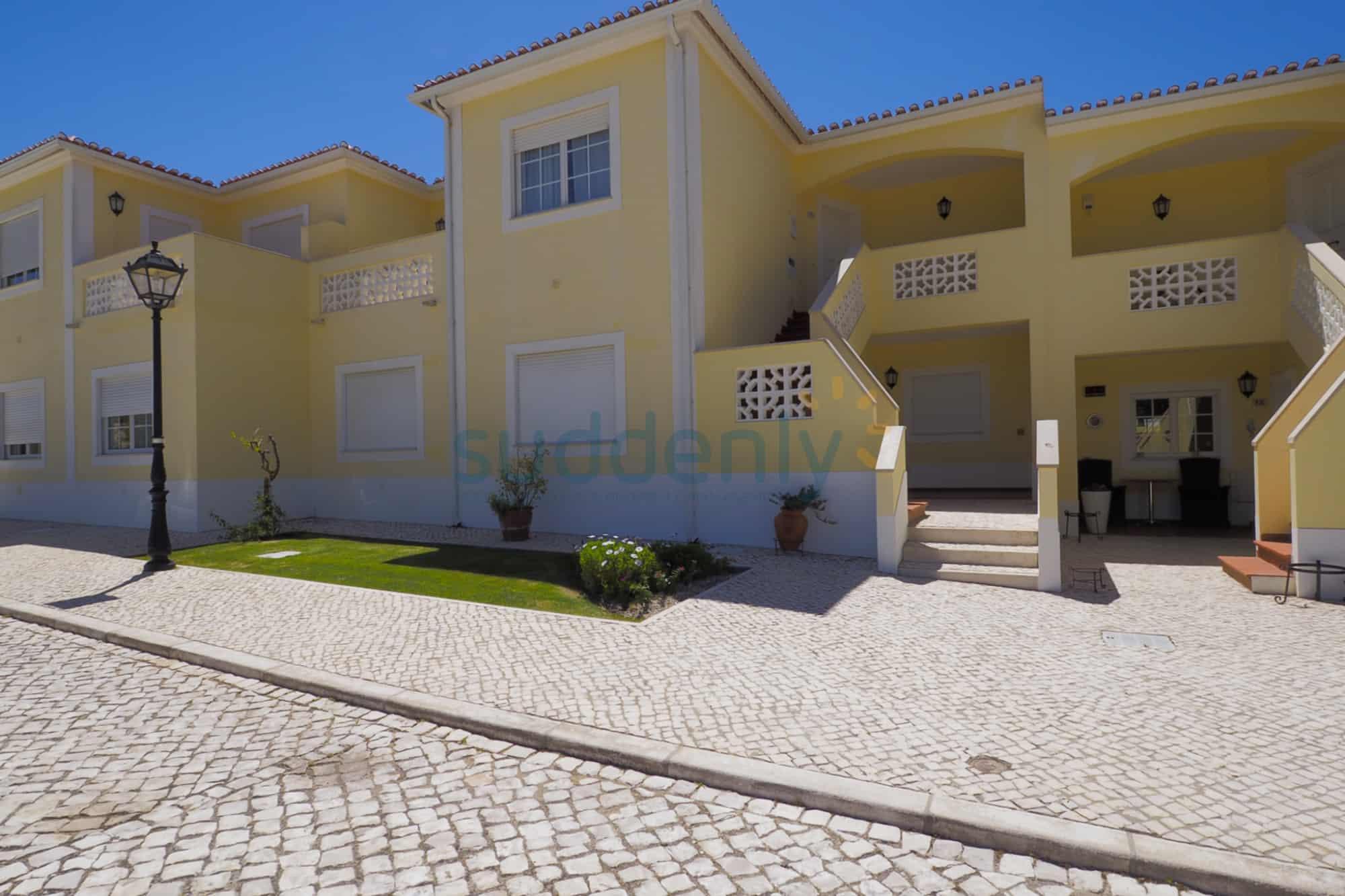 67584/AL - 15 Afonso Praia D'El Rey 4