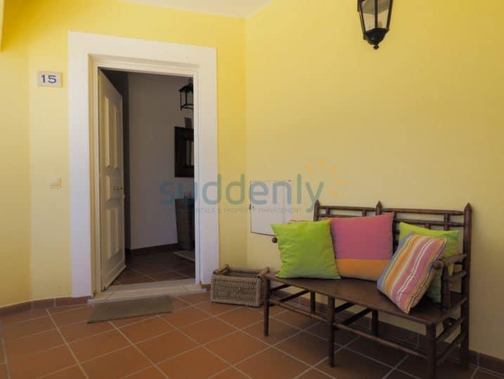 67584/AL - 15 Afonso Praia D'El Rey 17