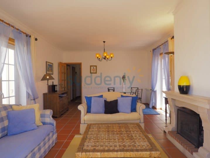 67584/AL - 15 Afonso Praia D'El Rey 8