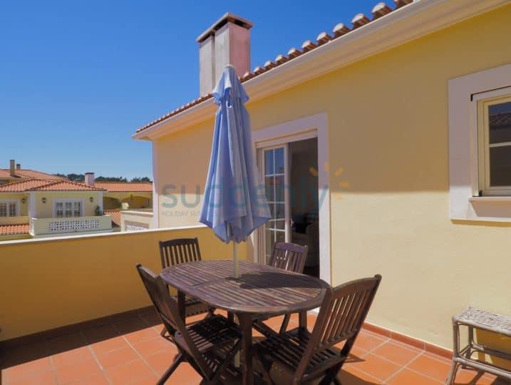 67584/AL - 15 Afonso Praia D'El Rey 11