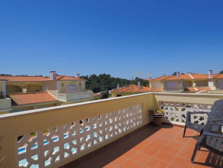 67584/AL - 15 Afonso Praia D'El Rey 9