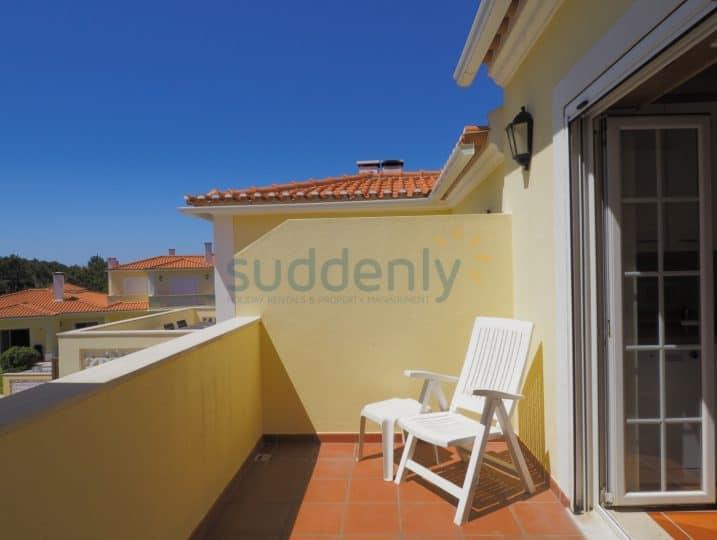 67584/AL - 15 Afonso Praia D'El Rey 21