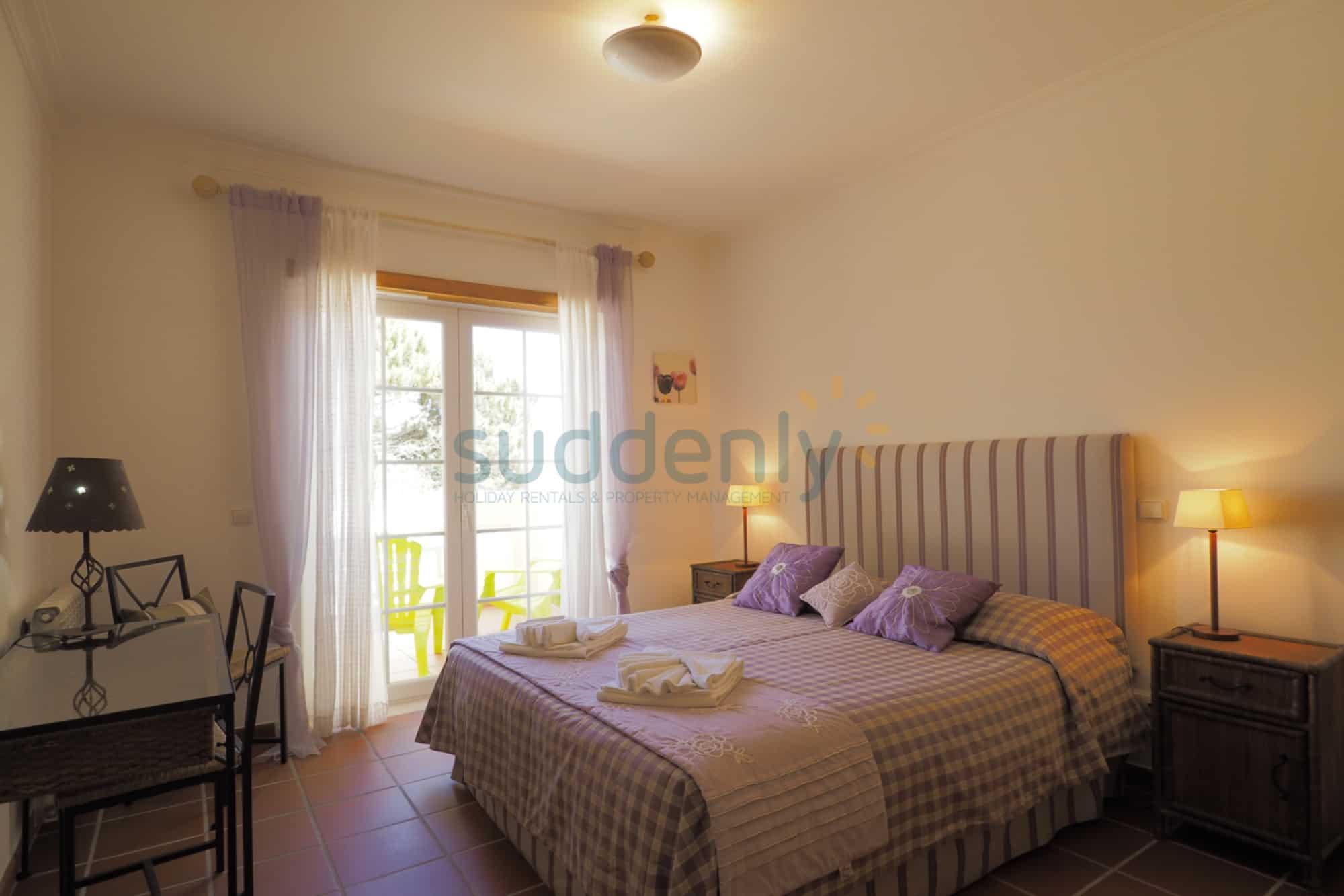 67584/AL - 15 Afonso Praia D'El Rey 15