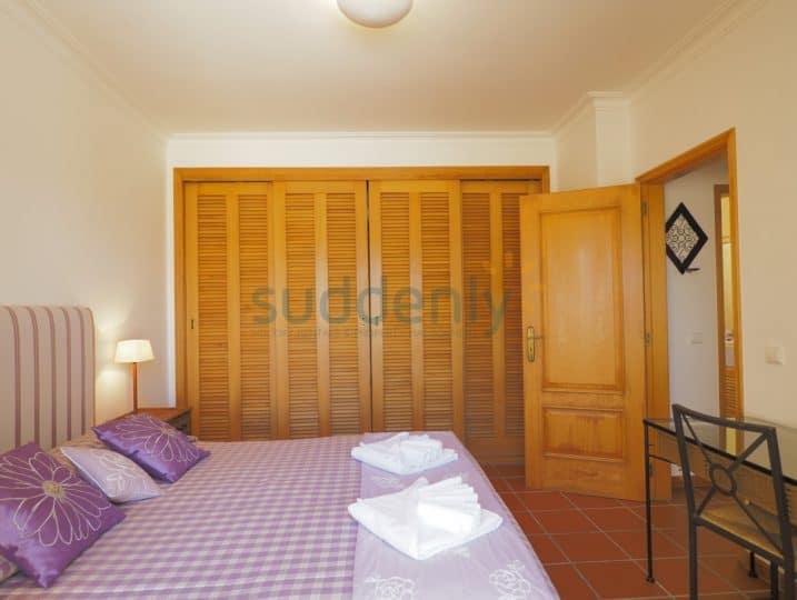 67584/AL - 15 Afonso Praia D'El Rey 16