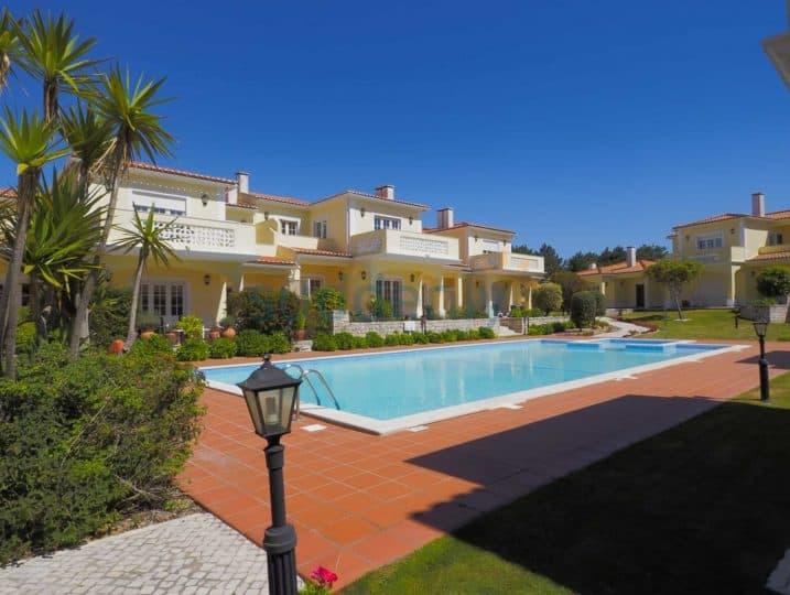 67584/AL - 15 Afonso Praia D'El Rey 3