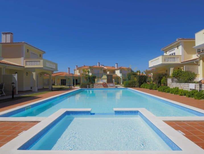 67584/AL - 15 Afonso Praia D'El Rey 2