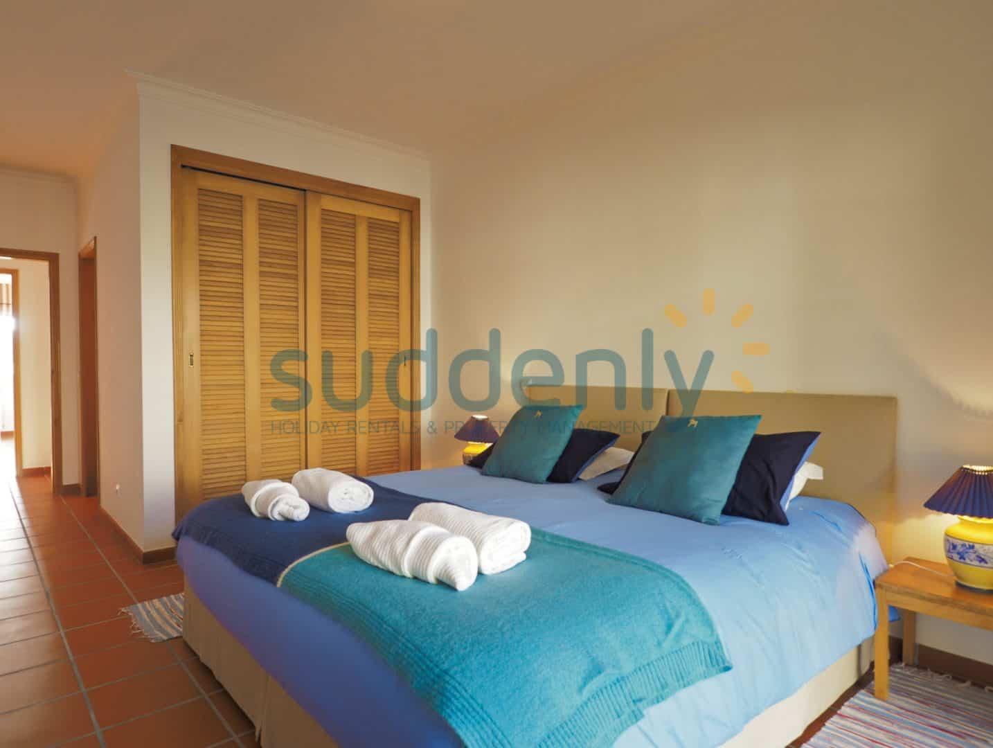 Apartamentos 381