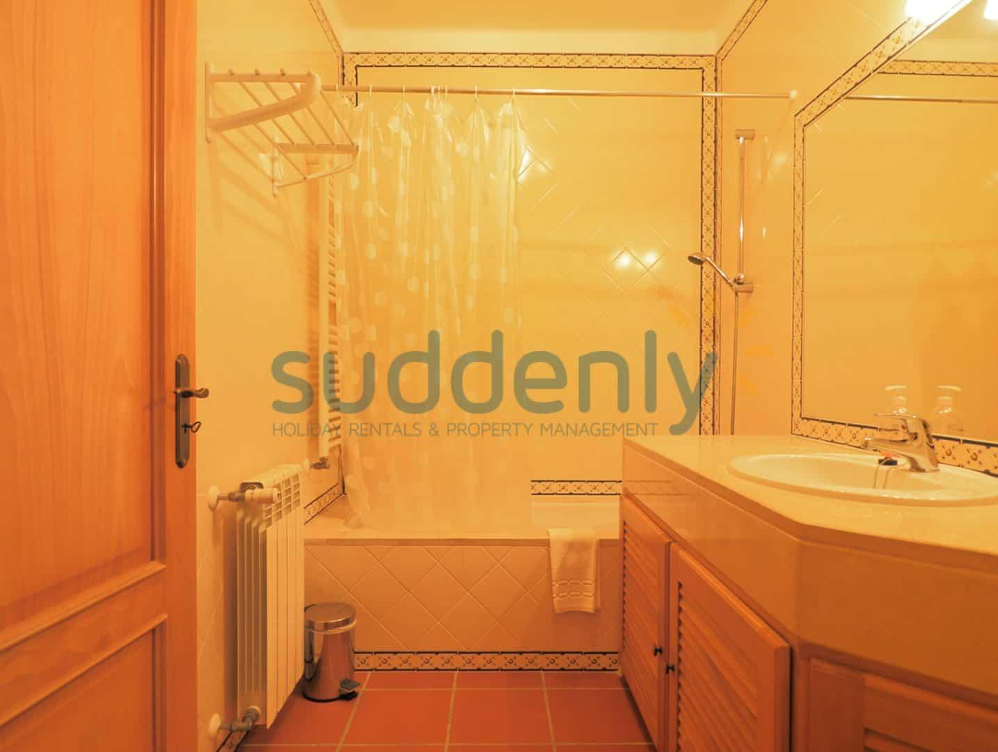 Apartamentos 383