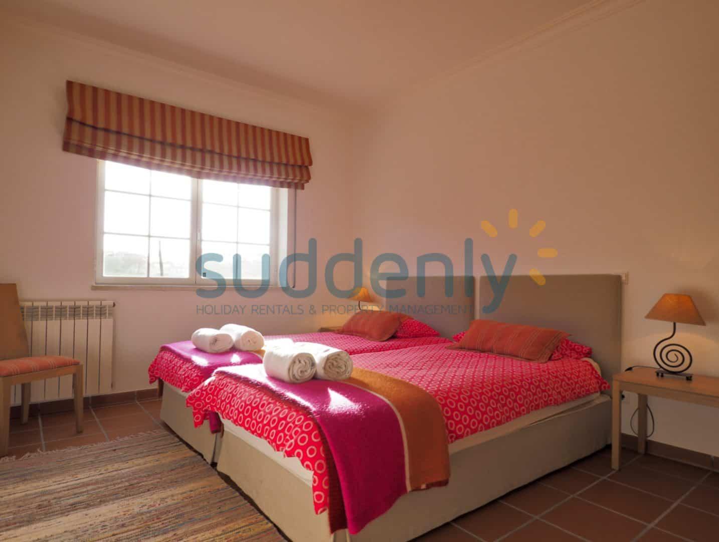 Apartamentos 384