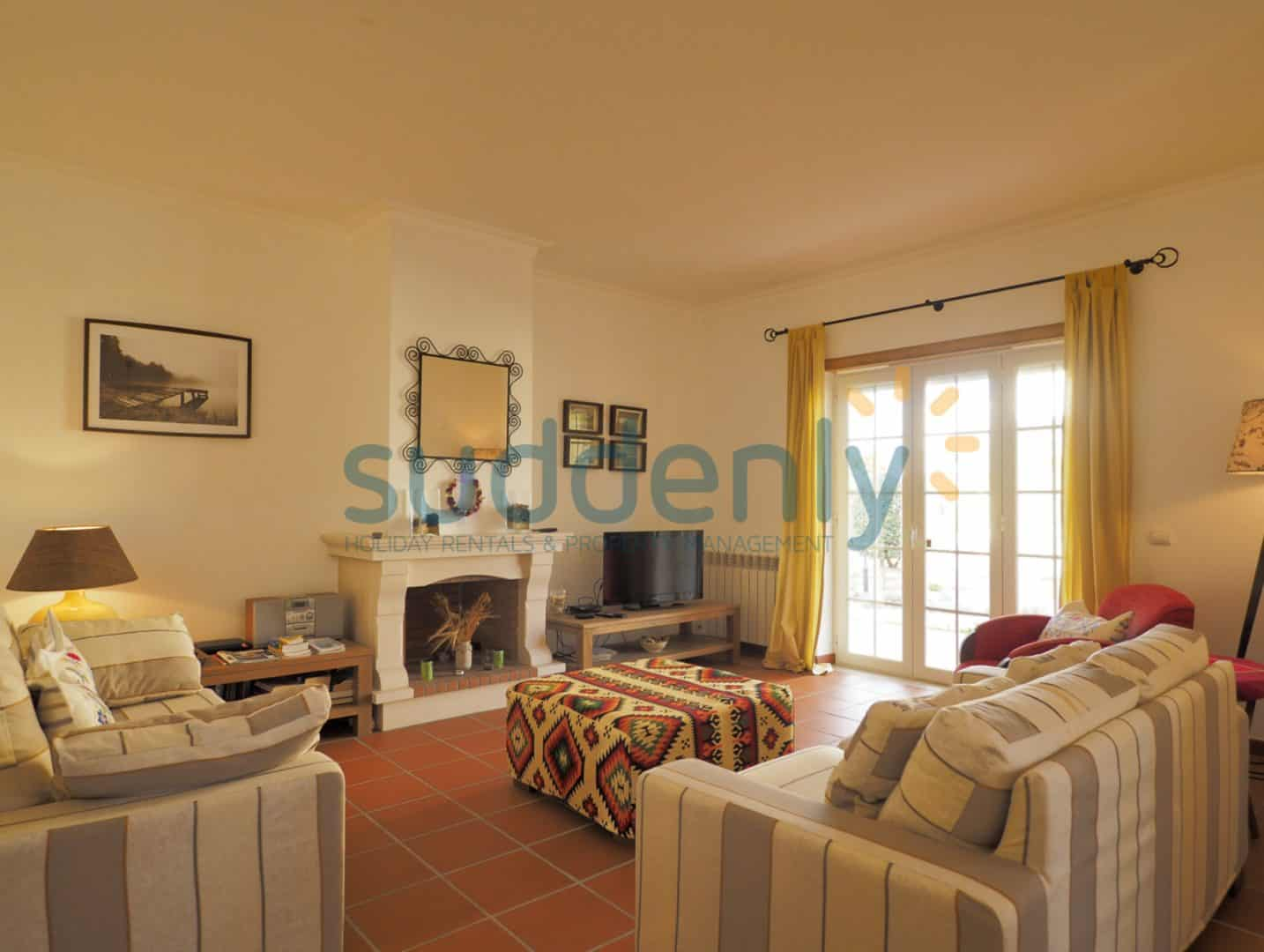 Appartements 375