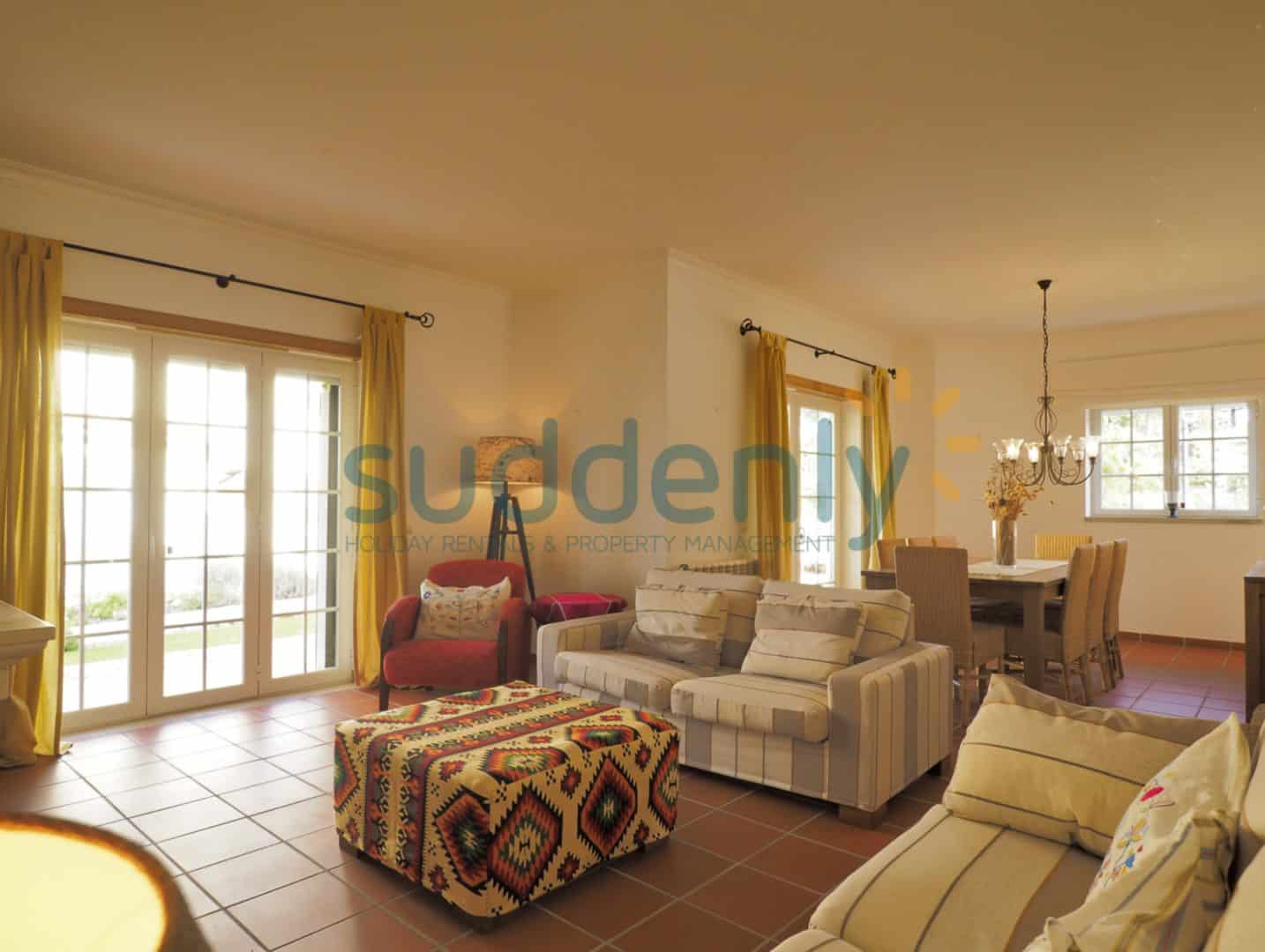 Appartements 376