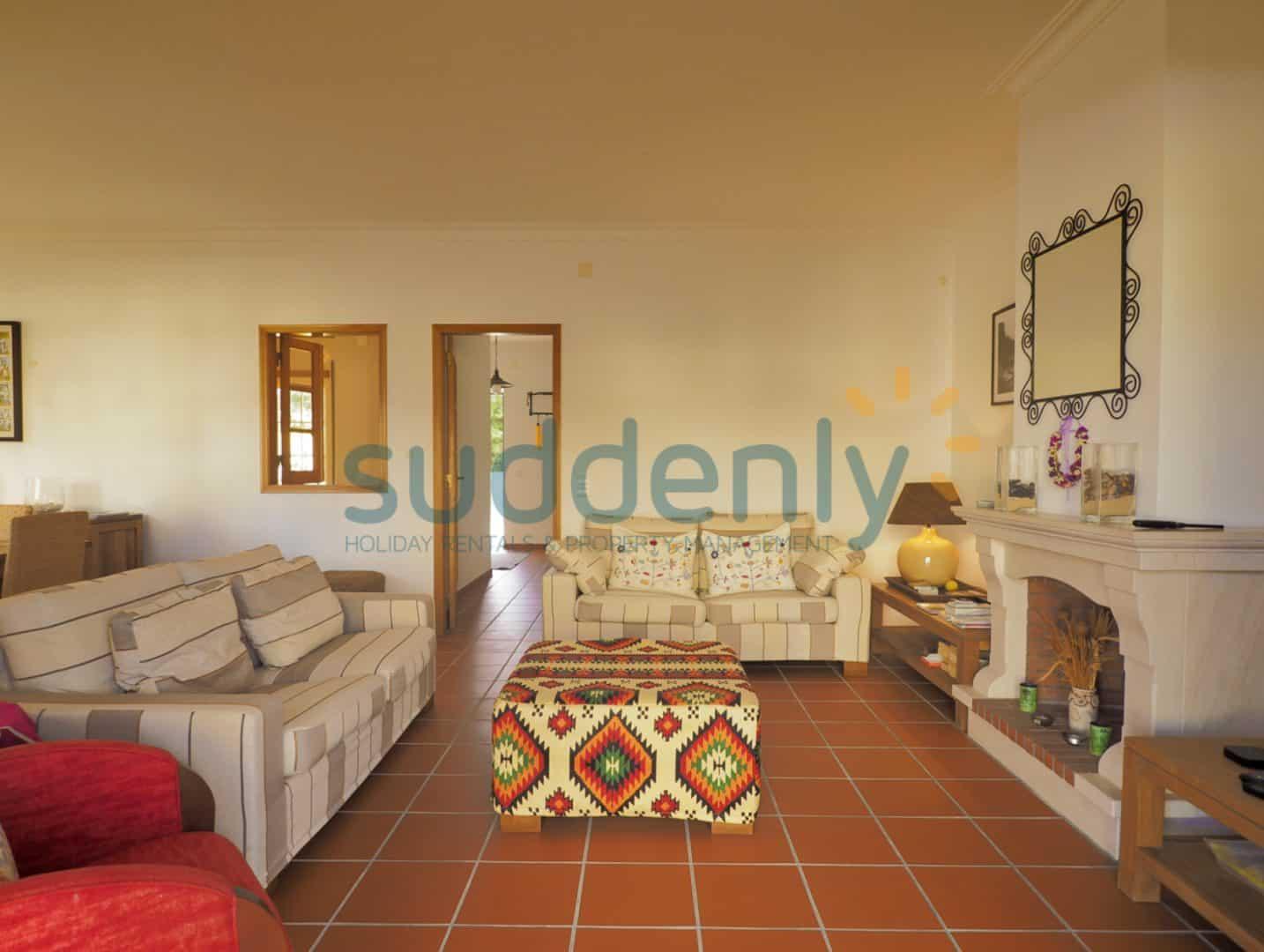 Villas 273