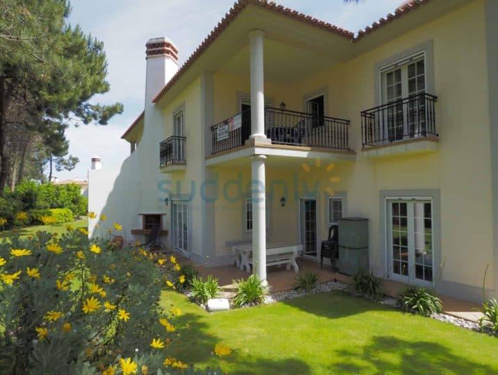 10069/AL – Vila dos Principes B33 2