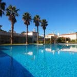 Holiday Rentals in Praia D'El Rey 80