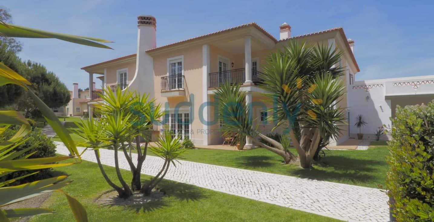 10930/AL – Vila dos Principes C22 2