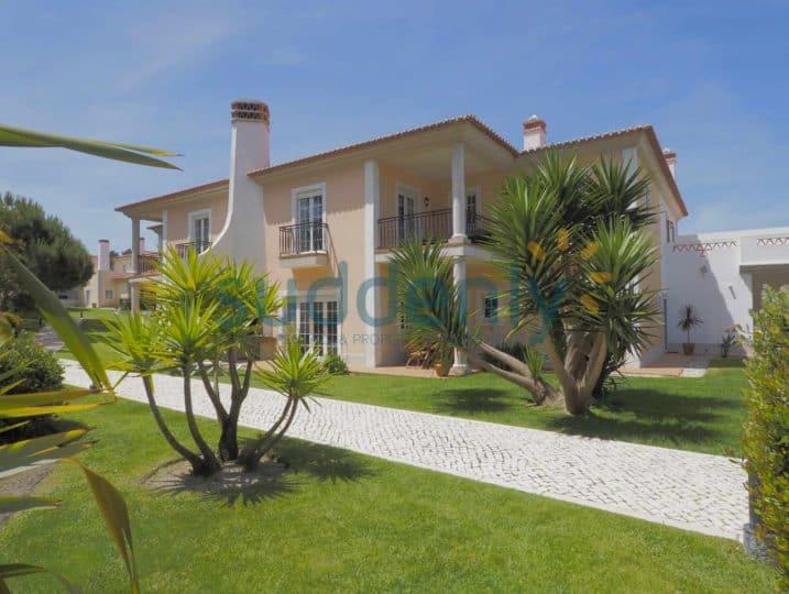 10930/AL – Vila dos Principes C22 3